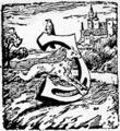 Żywe kamienie - initials by Jerzy Hulewicz - J (2).png