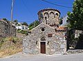Ναός Αγίας Ειρήνης, Αξός 3053.jpg