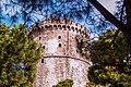Ο λευκός πύργος της Θεσσαλονίκης 03.jpg