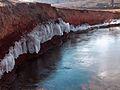 Παγωμένη λίμνη Ζάζαρη.jpg