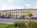Πανεπιστήμιο Αθηνών 3156.jpg