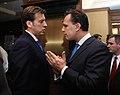 Συνάντηση ΥΠΕΞ κ. Δ. Δρούτσα με Υποψήφιο Γερουσιαστή κ. Alexi Giannoulias (5035150555).jpg