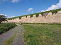 Τείχη Ηρακλείου 7419.JPG