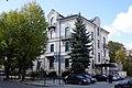 Івано-Франківськ Грюнвальдська, 9.jpg
