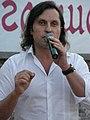Александр Ревва на концерте в Донецке 6 июня 2010 года 042.JPG