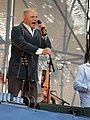 Алексей Кортнев на концерте в Донецке 6 июня 2010 года 143.JPG