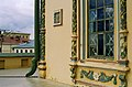 Ансамбль Петропавловского собора Казань Татарстан 6.jpg