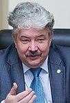 Бабурин Сергей Николаевич (cropped).jpg
