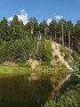 Бабья гора при Нерли у Конюкова - panoramio.jpg