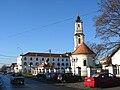 Батајничка црква 2006. године.jpg