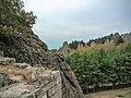 "Белоградчишка крепост ""Калето"",Belogradchik Fortress ""Kaleto"" - panoramio (16).jpg"