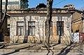 Бельцы, ул Долстоевского 55 - Balti, str Dostoevski 55 - panoramio.jpg