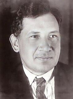 Viktor Belyaev