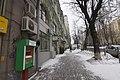 Бесарабка, Київ, Ukraine - panoramio (50).jpg