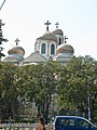 Болгария (България), обл.Варна (обл.Варна), общ.Варна - panoramio.jpg