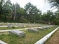 Братское воинское кладбище.jpg