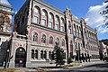 Будинок Київської контори Державного банку.JPG
