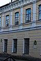 Будинок дітей та молоді (вид з сторони Соборної вулиці)м.Дубно.jpg