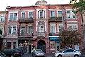Будинок житловий Преображенська вул., 69.jpg