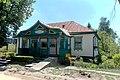Будинок з м. Переяслав-Хмельницького IMG 1848.jpg
