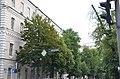 Будинок по вулиці Інститутській, 29.jpg