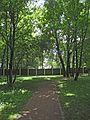 Бутовский полигон 8220.jpg
