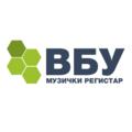 ВБУ Музички Регистар лого.png