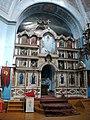 Введенский храм в Белой Калитве - внутренние интерьеры 2.jpg