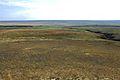 Вид в южном направлении - panoramio.jpg