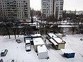 Вид из окна Николая Отрады, 40 - panoramio (1).jpg