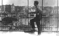 Вид на Хмарочос Гінзбурга, 1933рік, Фото Є. Малакової.PNG