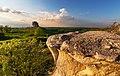 Вид на Чортів Камінь.jpg