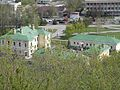 Вид на місто - panoramio (2).jpg