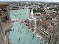 Вид с башни собора на восток - panoramio (1).jpg