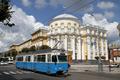 Винницкий трамвай (Mirage № 283).png