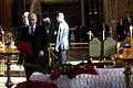 Владимир Путин на церемонии прощания с Валентином Распутиным 2.jpeg