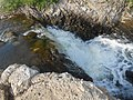 Водопад в Хайбуллинском районе РБ 2.JPG