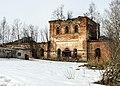 Вознесенская церковь в с. Зониха Верхошижемского района.jpg