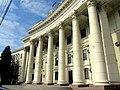 Волгоград. Здание областной Думы.jpg