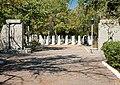 Військове кладовище 1941–1945 рр.jpg