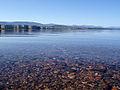 Гладь озера Лумболка.jpg