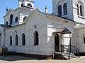 Гомель. Свято-Никольская церковь 33.jpg