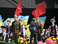 День Победы в Донецке, 2010 042.JPG