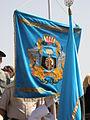 День Победы в Донецке, 2010 094.JPG