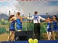 День независимости Украины 2010 в Донецке 680.JPG