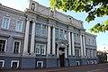 Державний банк, нині міська рада.jpg