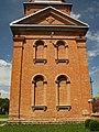 Дзвіниця Кармелітського монастиря DSCF9889.jpg