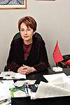 Дмитриева, Оксана Генриховна.jpg