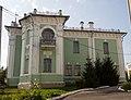 Дом Ефремова (1).jpg