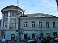 Дом Корнилова С.К. - вид с ул. Чернышевского.JPG